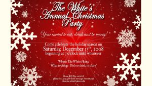 Christmas Party E Invitations Template Christmas Invitation Templates Free Template Resume Builder