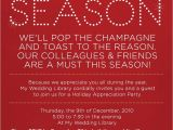 Christmas Party E Invitations Template Email Invite Design Google Search Christmas