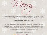 Christmas Party E Invitations Template Holiday Party Invites Party Invitations Templates