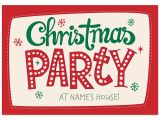 Christmas Party Images Invitations Christmas Party Invitations Cimvitation