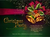 Christmas Party Invitation Cards Design Christmas Party Invitations Christmas Card Christmas