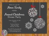 Christmas Party Invitation Samples Free Holiday Party Invites Party Invitations Templates