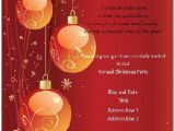 Christmas Party Invitation Templates Free Word Free Christmas Invitation Templates Word Invitation Template