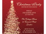 Christmas Party Invitation Templates Powerpoint 12 Printable Christmas Invitation Templates Sample Templates