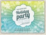 Christmas Party Invitation Templates Powerpoint Christmas Party Invitation Template Powerpoint Office