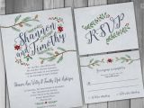 Christmas Party Invitations Vistaprint Pinterest Round Up Our Favorite Winter Wedding