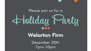 Christmas Party Invitations Vistaprint Vistaprint Business Christmas Cards Image Collections