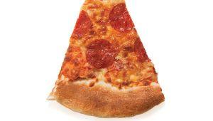 Christmas Pizza Party Invitations Christmas Invitations On Behance