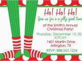 Christmas sock Exchange Party Invitation Unavailable Listing On Etsy