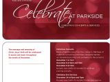 Church Christmas Party Invitation Church Christmas Invitations Google Search Church