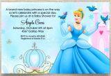 Cinderella Baby Shower Invitations Cinderella Carriage Baby Shower Invitations