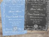 Cinderella Bridal Shower Invitations Cinderella Bridal Shower Invitations Cinderella by