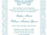 Cinderella Carriage Bridal Shower Invitations Personalized Cinderella Fairytale Invitation 3 Designs