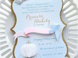 Cinderella Party Invitation Ideas Cinderella Party Invitations theruntime Com