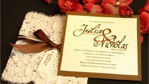 Civil Wedding Invitation Template Civil Wedding Invitations Wording Templates Google