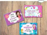 Class Valentines Party Invitation Class Party Invitation Gecce Tackletarts