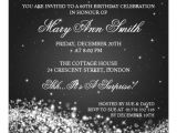 Classy Birthday Invitation Templates 10 Elegant Birthday Invitations Ideas – Wording Samples