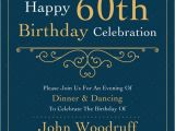 Classy Birthday Invitation Templates Birthday Invitation Template 44 Free Word Pdf Psd Ai