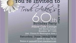 Classy Birthday Invitation Templates Free Elegant Birthday Invitation Templates