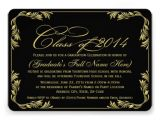 Classy Graduation Invitations 8 000 2014 Graduation Invitations 2014 Graduation