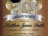 Classy Graduation Invitations Classy Graduation Invitations