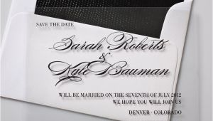 Clear Labels On Wedding Invitations Designs Clear Return Address Labels Wedding together with