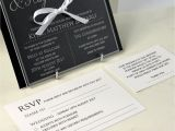 Clear Plastic Wedding Invitations Limited Edition Engraved Square Clear Acrylic Wedding