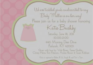 Clever Baby Shower Invite Wording Amazing Unique Baby Shower Invitations Wording Ideas