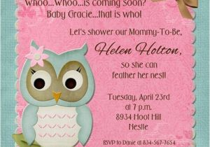 Clever Baby Shower Invite Wording How to Write Your Baby Shower Invitation Wording — Unique