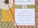 Clever Cocktail Party Invitation Wording Invitations Engagement Cocktail Party Invitations Wording