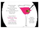 Clever Cocktail Party Invitation Wording Invite Wording Cocktail Party
