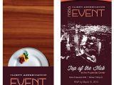 Client Appreciation Party Invitation Client Appreciation event Invitation On Behance