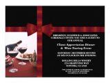 Client Appreciation Party Invitation Wording for Customer Appreciation Invitations Just B Cause