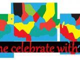 Clip Art Party Invitations Free Birthday Templates