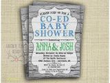 Co Ed Baby Shower Invitation Wording Baby Shower Invitation Unique Co Ed Baby Shower