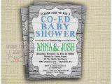 Co Ed Baby Shower Invitation Wording Baby Shower Invitation Unique Co Ed Baby Shower