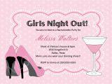 Co Ed Bachelor Bachelorette Party Invitations Bachelor Party Invitations Party Invitations Templates