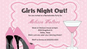Co Ed Bachelor Bachelorette Party Invitations Bachelor Party Invitations Party Invitations Templates