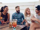 Co Ed Bachelor Bachelorette Party Invitations How to Have A Co Ed Bachelor Bachelorette Party