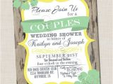 Co-ed Bridal Shower Invitation Wording 21 Best Images About Wedding Shower On Pinterest