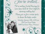 Co-ed Bridal Shower Invitation Wording Co Ed Bridal Shower Invitation Wording – Mini Bridal