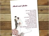 Co-ed Bridal Shower Invitations Custom Pink Coed Couples Wedding Shower Invitations Online