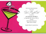 Cocktail Bridal Shower Invitation Wording Wedding Wel E Cocktail Party Invitation Wording Yaseen