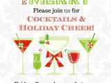 Cocktail Party Invitation Background 23 Fresh Cocktail Party Invitation Ideas to Inspire You