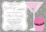 Cocktail Party Invite Wording Cocktail Party Invitation Card Template Home Party theme