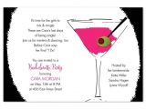 Cocktail Party Invite Wording Cocktail Party Invitation Wording Samples A Birthday Cake
