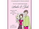 Cocktail Party Invite Wording Funny Cocktail Party Invitation Wording Cimvitation