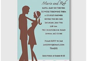 Coed Baby Shower Invitations Wording Ideas Baby Shower Invitation Luxury Coed Baby Shower