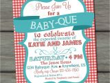 Coed Baby Shower Invitations Wording Ideas Template Coed Baby Shower Invitations Wording Ideas Coed
