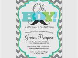 Coed Baby Shower Invite Wording Baby Shower Invitation Beautiful Coed Baby Shower